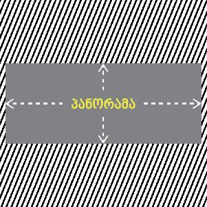 პანორამა